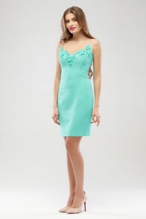 RicaMare: Платье RM1500 - главное фото