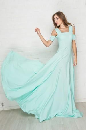 SK HOUSE: Платье 2177 2177 - главное фото