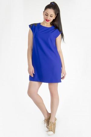 GHAZEL: Платье Диско 11170 - главное фото