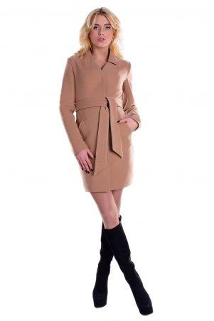 Modus: Пальто «Хейли 86» 5689 - главное фото
