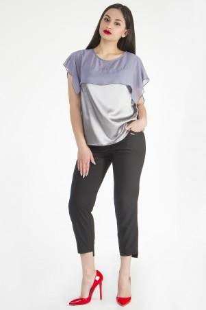 GHAZEL: Блуза Фреш 11174 - главное фото