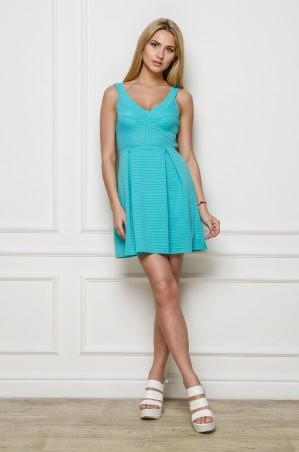 SK HOUSE: Платье 2179 2179 - главное фото