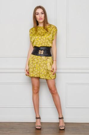 "SK HOUSE: Платье ""Trend"" 01418 01418 - главное фото"