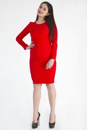 GHAZEL: Платье Смела Коттон 11166 - главное фото
