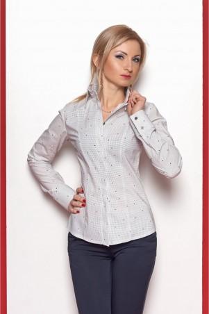 SL-Fashion: Рубашка 365 - главное фото
