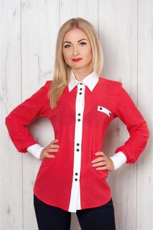 SL-Fashion: Рубашка 364 - главное фото