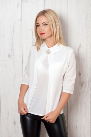 SL-Fashion: Блуза 362 - главное фото