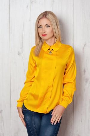 SL-Fashion: Рубашка 361.1 - главное фото