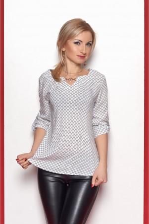SL-Fashion: Блуза 360 - главное фото