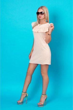 S&L: Платье 926 - главное фото