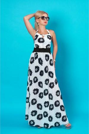 SL-Fashion: Сарафан 927 - главное фото