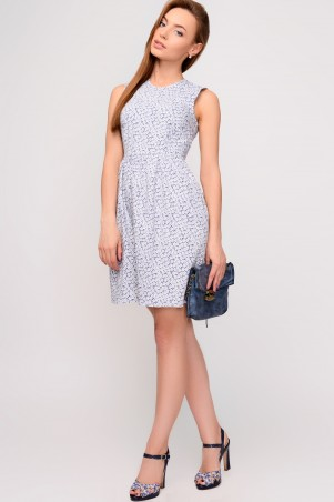 Carica: Платье KP-5635 - главное фото