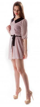 Salma: Платье Горох - главное фото