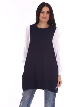 Insha: Платье 11302 - главное фото