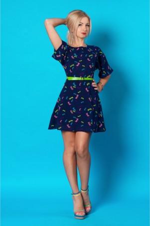 S&L: Платье 929 - главное фото