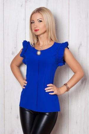 SL-Fashion: Блуза 367 - главное фото