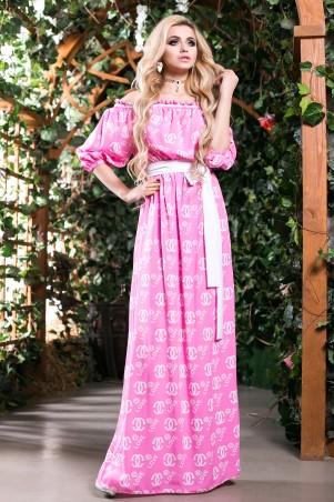 Seventeen: Платье 631.1392 - главное фото
