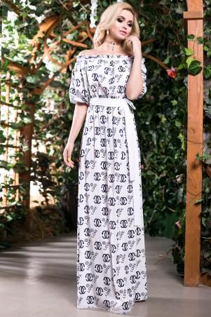 Seventeen: Платье 631.1393 - главное фото