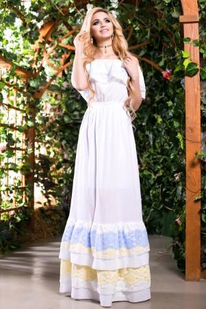 Seventeen: Платье 627.1397 - главное фото