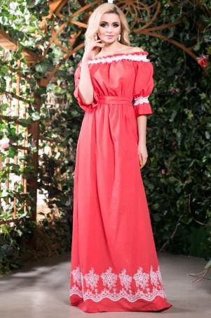 Seventeen: Платье 624.1404 - главное фото