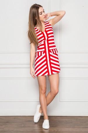 SK HOUSE: Платье 2180 2180 - главное фото