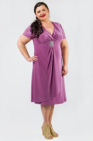 GHAZEL: Платье Анита 11198 - главное фото