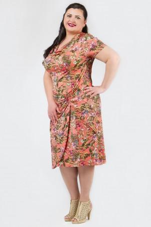 GHAZEL: Платье Анфиса 11199 - главное фото