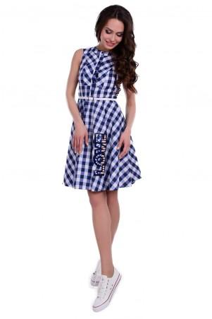 Modus: Платье «Элена» 6274 - главное фото