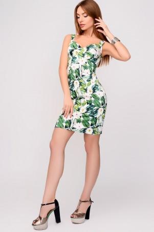 Carica: Платье KP-5625 - главное фото