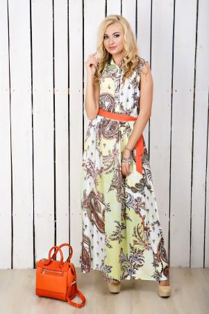 Me&Me: Платье 7124 - главное фото