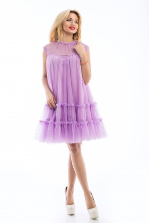 Zuhvala. Платье. Артикул: Офелия