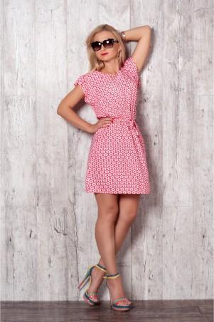 S&L: Платье 932 - главное фото