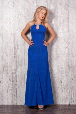SL-Fashion: Платье 931 - главное фото