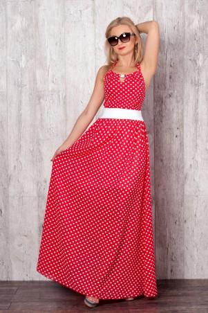SL-Fashion: Сарафан 927.3 - главное фото