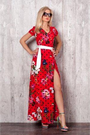 SL-Fashion: Сарафан 930 - главное фото