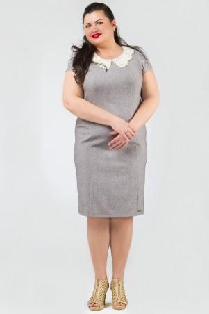 GHAZEL: Платье Эльвира 10443/8 - главное фото