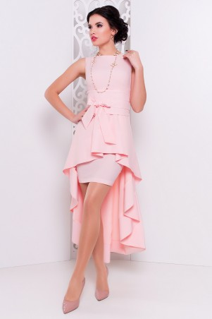 Modus: Платье «Афродита Вискоза» 6402 - главное фото