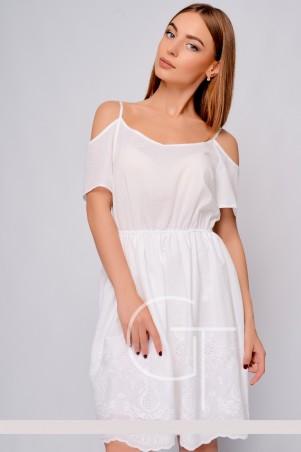 Carica: Платье KP-5660 - главное фото