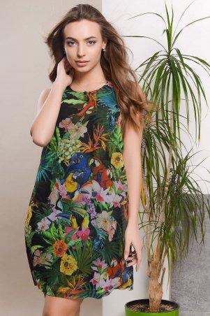Carica: Платье KP-5736 - главное фото