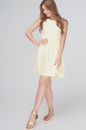 Carica: Платье KP-5658 - главное фото