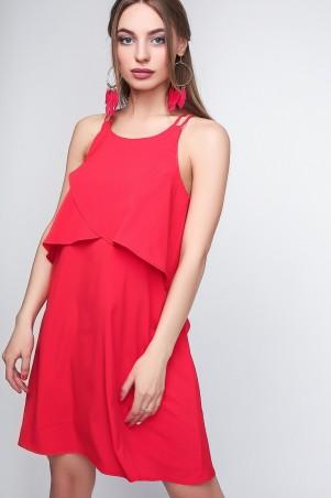 Carica: Платье KP-5649 - главное фото