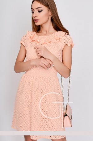 Carica: Платье KP-5731 - главное фото