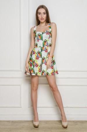 SK HOUSE: Платье 2188 2188 - главное фото