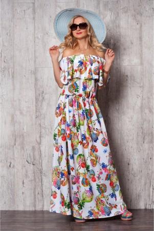 SL-Fashion: Платье 934.1 - главное фото