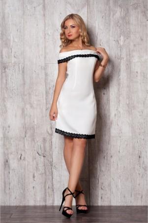 SL-Fashion: Платье 933 - главное фото