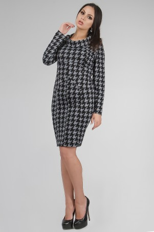 GHAZEL: Платье Диана 10203/1 - главное фото