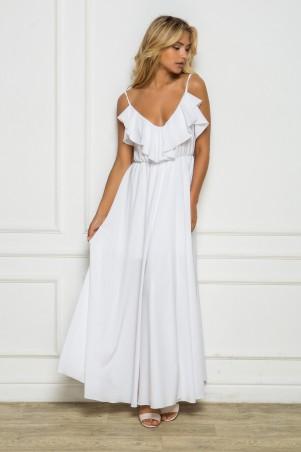 SK HOUSE: Платье 2186 2186 - главное фото