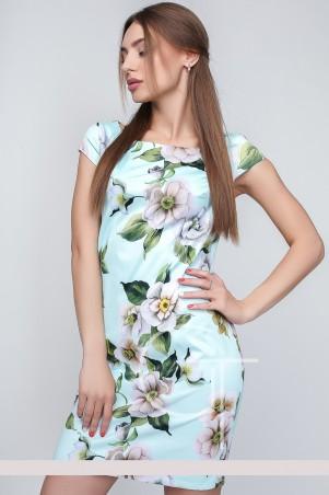 Carica: Платье KP-5663 - главное фото