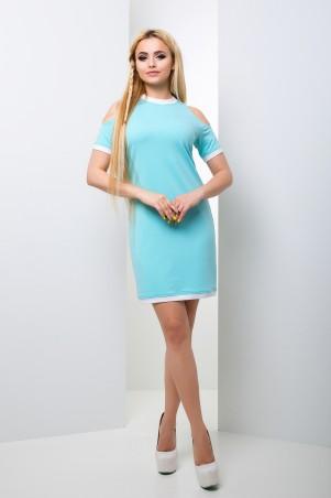 RA Style: Платье Папкур - главное фото
