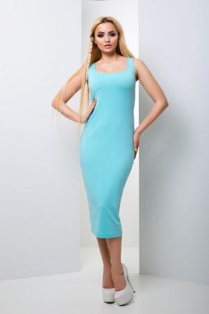 RA Style: Платье Майка - главное фото